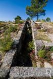 Antas da Serra do Soajo (Monumento Nacional)