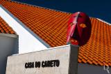 MACEDO DE CAVALEIROS - Caretos de Podence