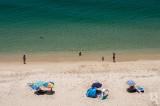 Praia da Salema