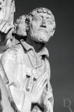 Evangelizador Francisco Xavier