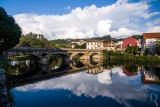 Ponte da Vila