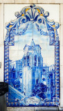 «Torre da Igreja Matriz»