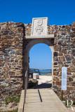 Fortaleza da Arrifana