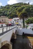 Aljezur 2003