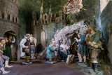 Santuário de Nossa Senhora da Peneda