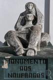 Monumento aos Náufragos