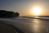 Vau - Praia do Rio Cortiço