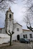 Antigo Convento de São Bernardino