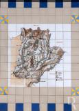O Distrito de Bragança, por Luiz Canotilho