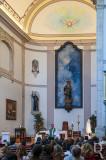 Igreja Paroquial de Albufeira
