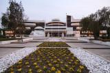 Câmara Municipal de Albufeira