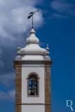 A Torre Sineira