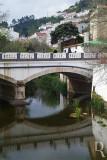 Ponte da Ribeira de Aljezur