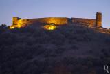 Castelo de Aljezur (IIP)