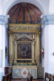 Coroação da Virgem