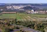 Monumento de Óbidos - Castelo e Conjunto Urbano 2020 / 2021