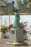 São Vicente de Albufeira