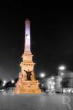 Obelisco dos Restauradores