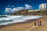 New Port Beach