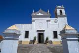 Igreja Matriz de Nossa Senhora da Alva