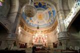 Santuário do Monte de Santa Luzia