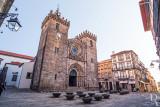 Igreja Matriz de Viana do Castelo (Imóvel de Interesse Público)