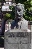 Delfim Guimarães