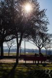 Parque Ribeirinho de Viana do Castelo