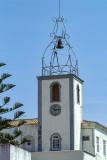 Torre do Relógio de Albufeira
