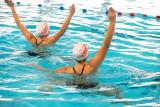 Open Dag Zwembad Helsdingen