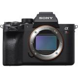 Sony A 7 R IV