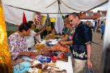 Pasar Malam Maluku Leerdam 2019