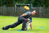 Hondenschool Geurt van Dijk 20 Jaar