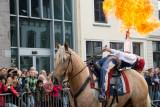 748e Viaanse Paardenmarkt