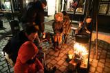 Kerst in Vrijstad Vianen