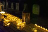 Lichtjesavond Leerdam