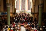 Kerstconcert 2019 Everdingen