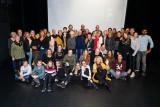 Kerntheater VHL bedankt het publiek