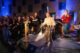 Top2000 Dienst in Bethelkerk Leerdam