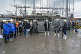 Officiële start bouw Lentehof Zijderveld