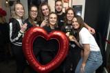 Valentines Party Bij Verweij