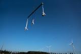 Opening Windpark Deil