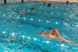 Maarten van der Weijden • Zwem4Daagse Vianen