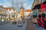 Voorstraat Noord • Vianen