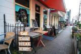 Zas & Fratsen • Voorstraat • Vianen