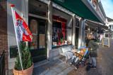 Sinterklaashuis Voorstraat Vianen
