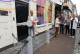 Her-opening Stedelijk Museum Vianen