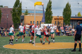 Korfbal Totaal Cup