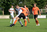 Anserum Art Sports Photo Press