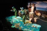 (F)Linke Soep van Boogaard Theater Proucties